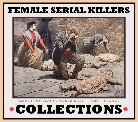 female-serial-killer-collections