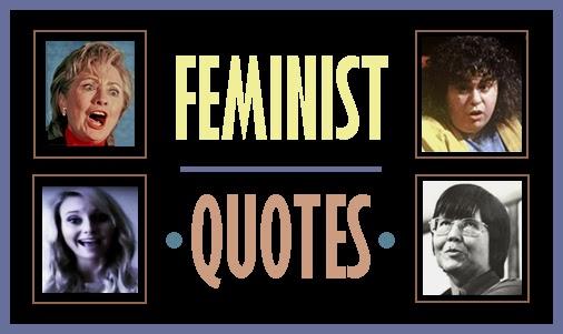 feminist-quotes