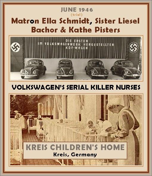 kreis-childrens-home-1946-r