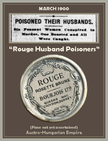 rouge-husband-poisoners