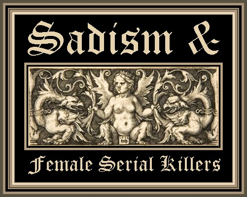 sadism-and-female-serial-killers