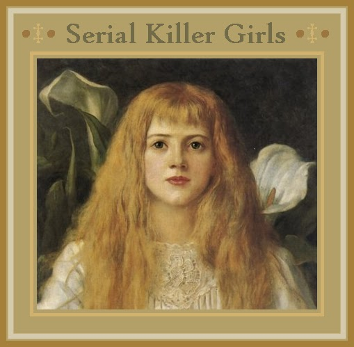 serial-killer-girls
