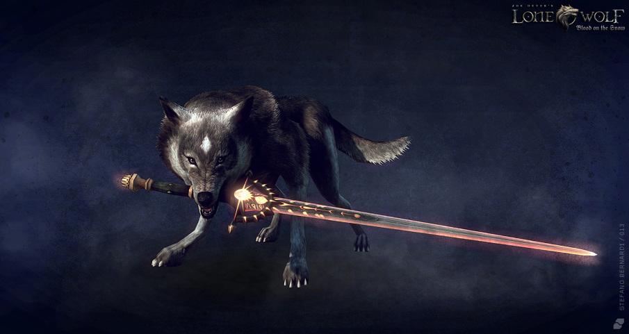 wolf_homage_905