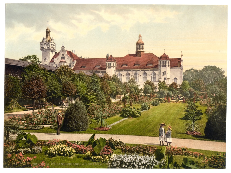 castle_and_rose_garden_colberg_pomerania_germany_i-e-kolobrzeg_poland-lccn2002713975
