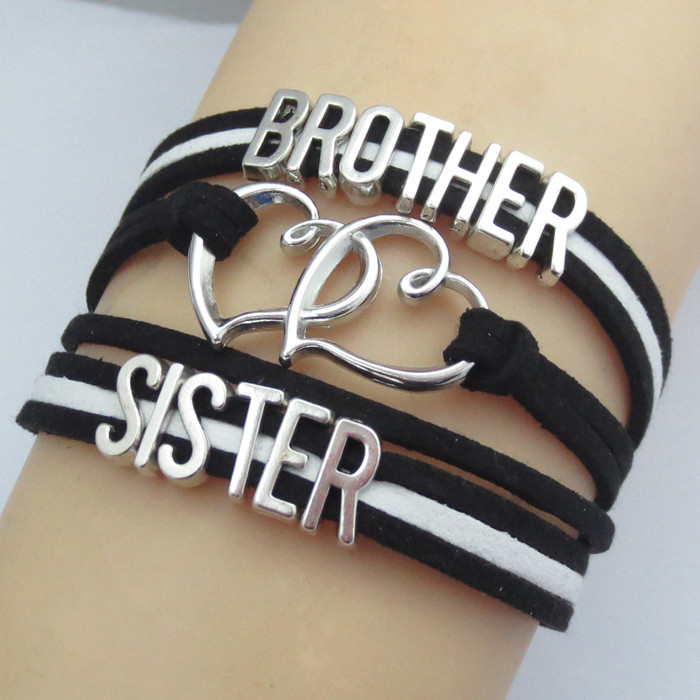 drop-shipping-infinity-font-b-brother-b-font-and-font-b-sister-b-font-bracelets-best