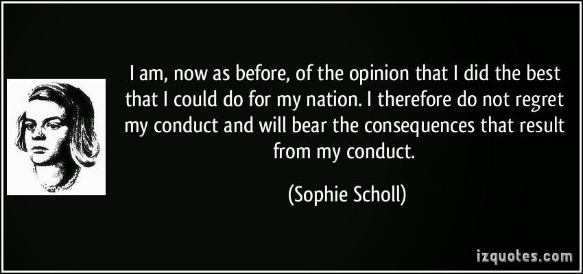 sophie-scholl-18