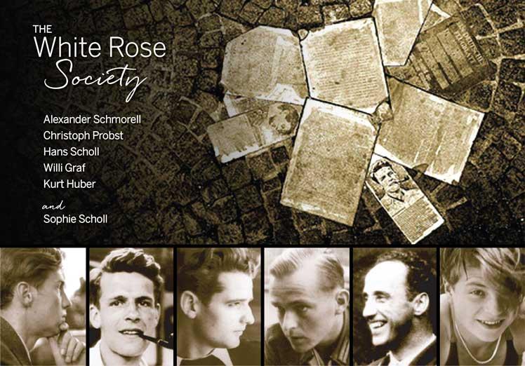 white-rose-memorial-3