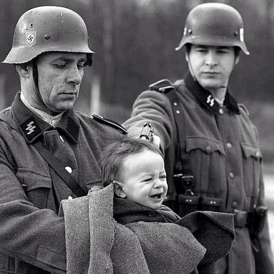 2b67d428559aceb85adbc6829a3ae2dc--baby-head-german-soldier