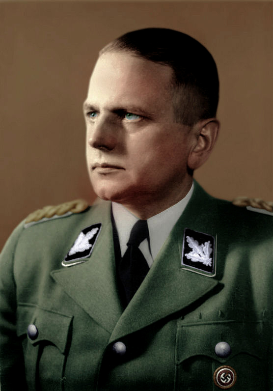 wiki_OttoOhlendorf_GV3